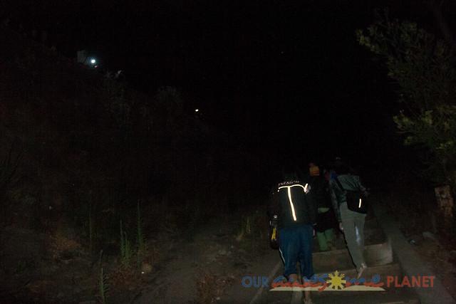 Mt. Bromo Sunrise Experience-19.jpg