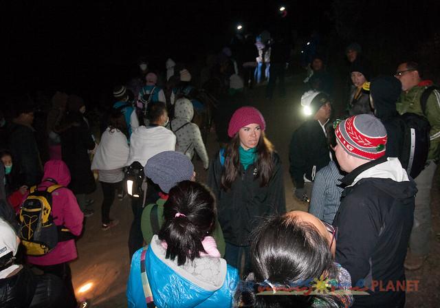 Mt. Bromo Sunrise Experience-12.jpg