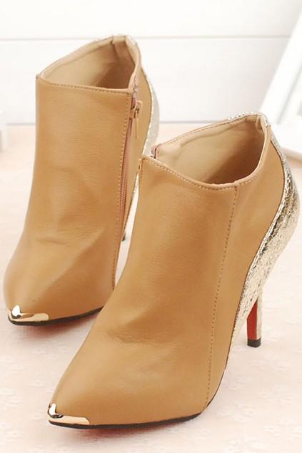 Metal-Toecap-High-Heel-Ankle-Boots