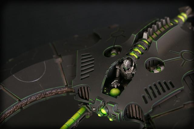 Necron Scythe - Guadaña Necrona 023.jpg