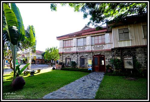 Las Casas 008a