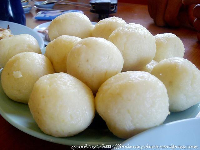 1.@mlk chicken rice ball a famosa (10)