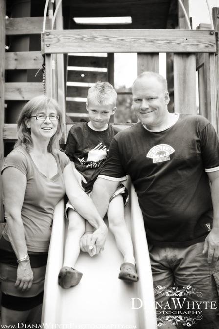Family 54pbw