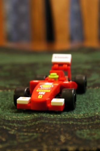 Lego Shell 013