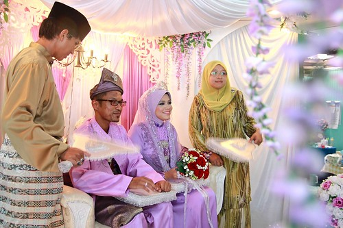 wedding-photographer-kuantan-zakiah-adham-5