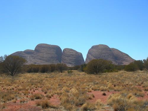 VIAGGI: AUSTRALIA 2012 - 499