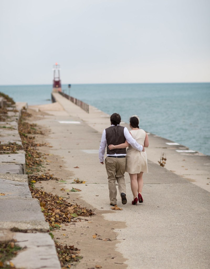 Illinois unique wedding venues