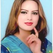 Ghazala Javed  new Photos (1)
