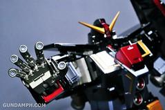 GFF MC MRX-009 Psycho Gundam Tamashii Hong Kong Night Version Review (82)