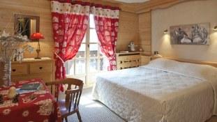 bedroom-hotel2