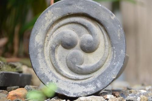 mitsudomo
