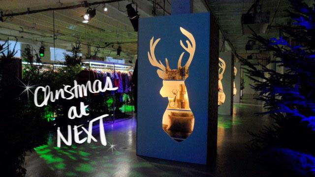Christmas at Next_edited-1