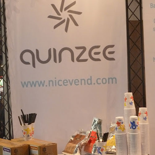 Logo_Quinzee-Ice-Blended-Vending-Machine-by-Nicevend_Tel-Aviv-IL-2