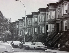 Brownstones-1989