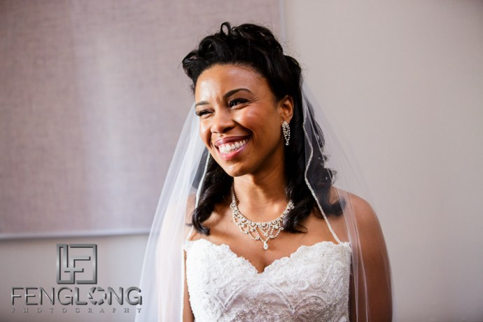 Shelley & CJ's Wedding | The Georgian Terrace Hotel & Piedmont Park | Atlanta Wedding Photography