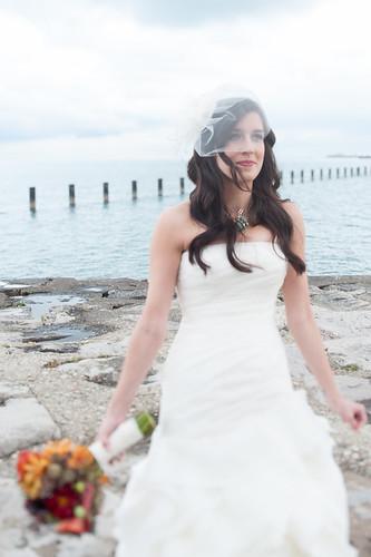 Studio_Starling_Chicago_wedding_photography-23