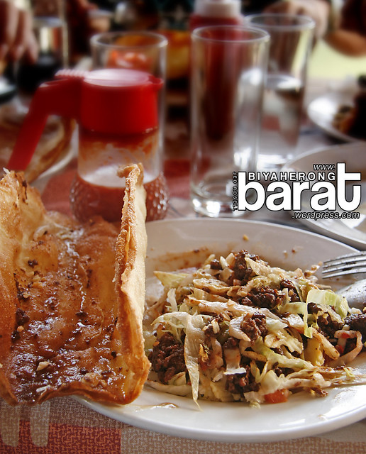 Jumbo Taco Subic Zambales