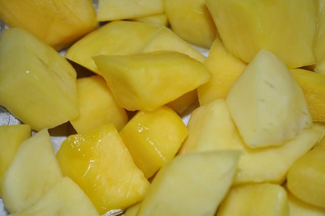 2012-11-28 Hot mango 01