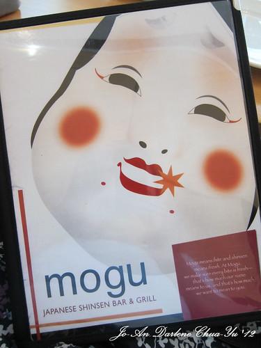 Mogu-2