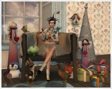 The Fundamentals On The Banking Dashboard 1