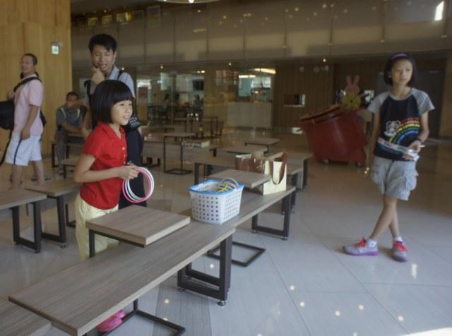 桃園郭元益糕餅博物館 (22)