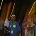 Inauguration, Rencontres de la Photographie de Bamako, nov 2011 © Eric Benhamou