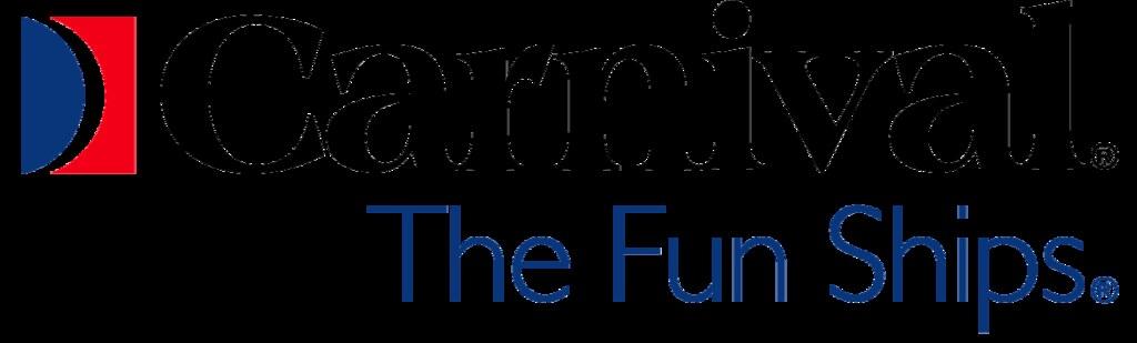 Logo_Carnival-Cruises_US-1