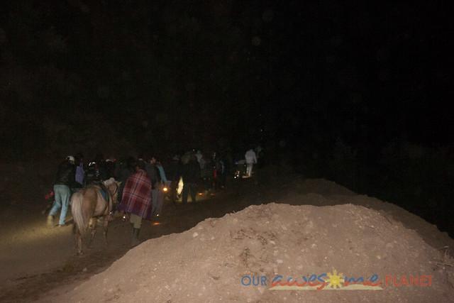 Mt. Bromo Sunrise Experience-13.jpg