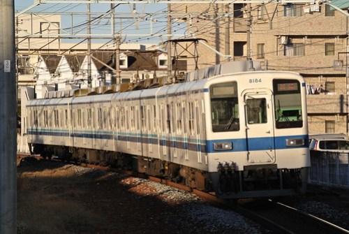DSC_9698