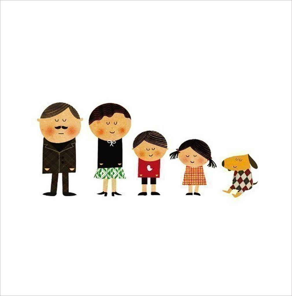 family_blanca gomez