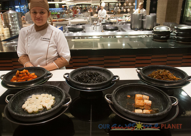 SPIRALS Breakfast by Sofitel Manila-42.jpg