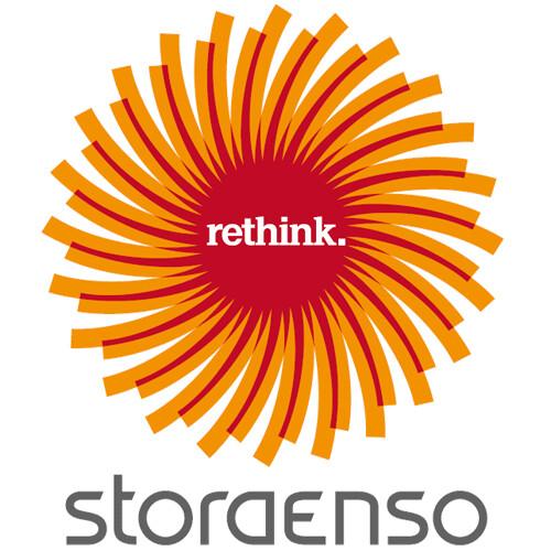Logo_Storaenso-Paper_NEW-LOGO_FI-1