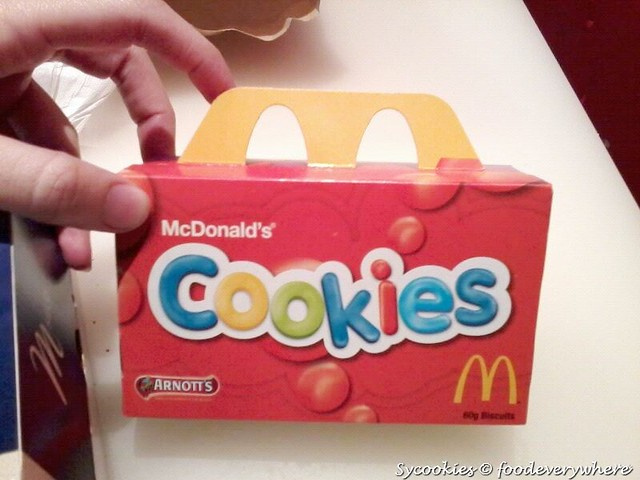 2.@mc d lamb and cookie (1)