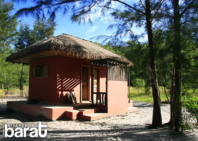 CR in Puerto Silanguin Cove Sa Antonio Zambales