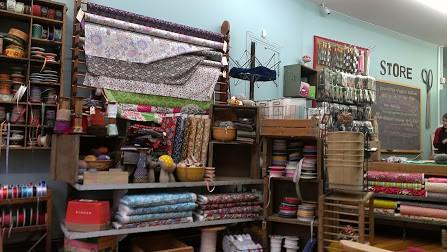 bgs store 2