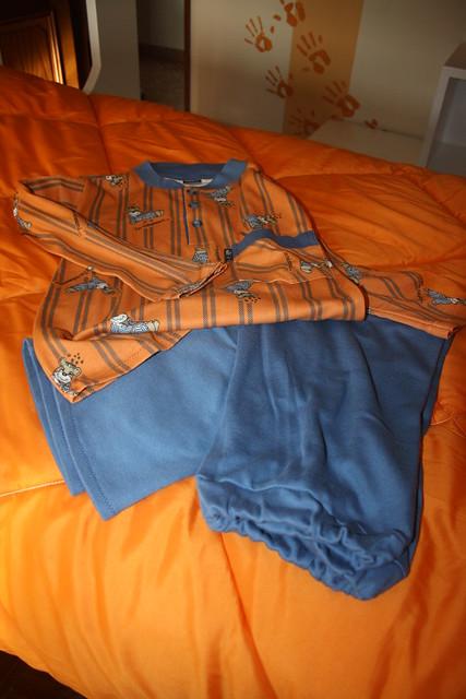 Pijama-01_A