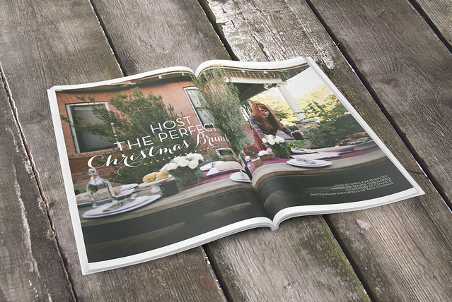 Emma Magazine