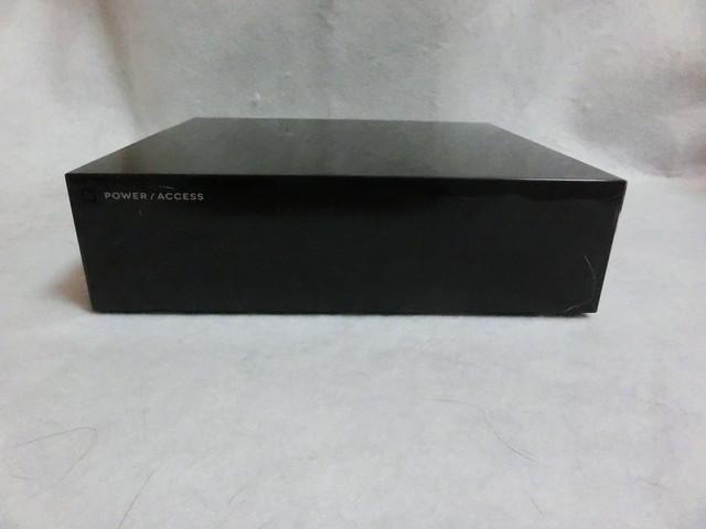 ロジテック Skylink HD(LHD-CSx0LU2W)