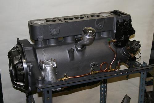 Engine Dec. 10 2012