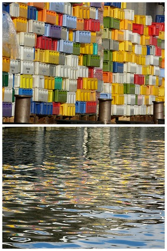 Rügen Nov 2012 2012-11-0413