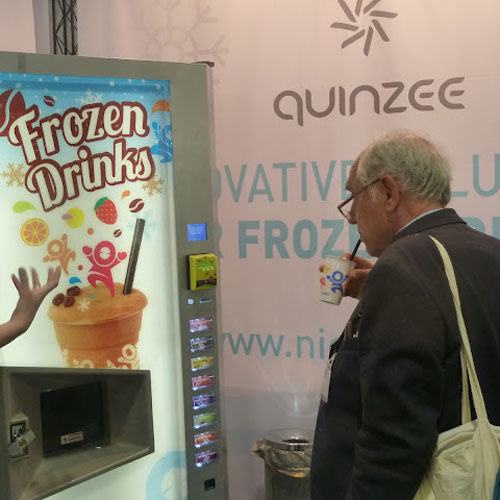 Logo_Quinzee-Ice-Blended-Vending-Machine-by-Nicevend_Tel-Aviv-IL-1