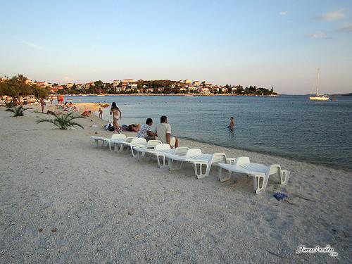 Seget (Croacia)