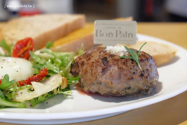 29235189906 95ddb58896 z - Marché du Bon Pain 麵包市集:嚴選用心的食材(已歇業)