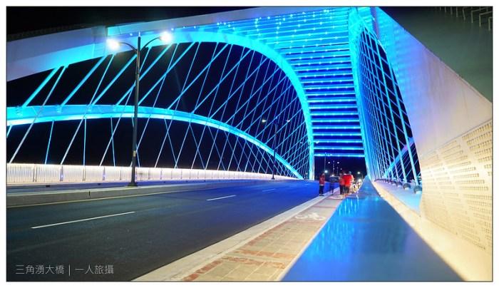 三角湧大橋 09