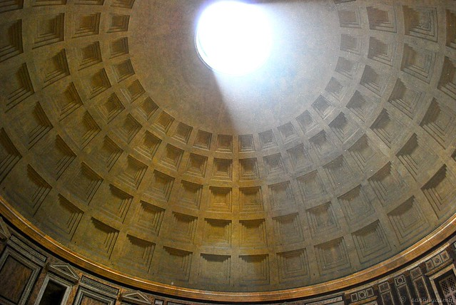 the pantheon, roma, rome, italy, roman, travel, adventure, italia, pantheon dome,