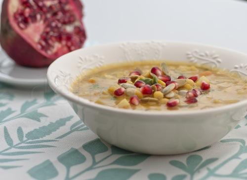 supa de dovleac cu curry si naut (1 of 1)-2