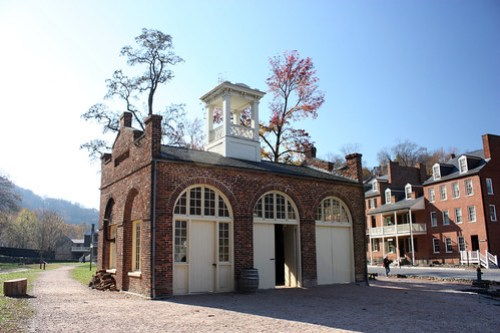 20121117_Harpers_Ferry_008