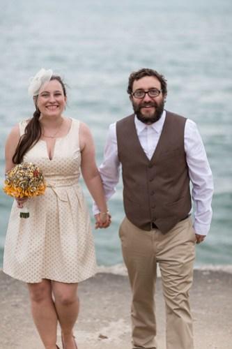 Heather+Tim+Wedding+by+Emilia+-2176533205-O