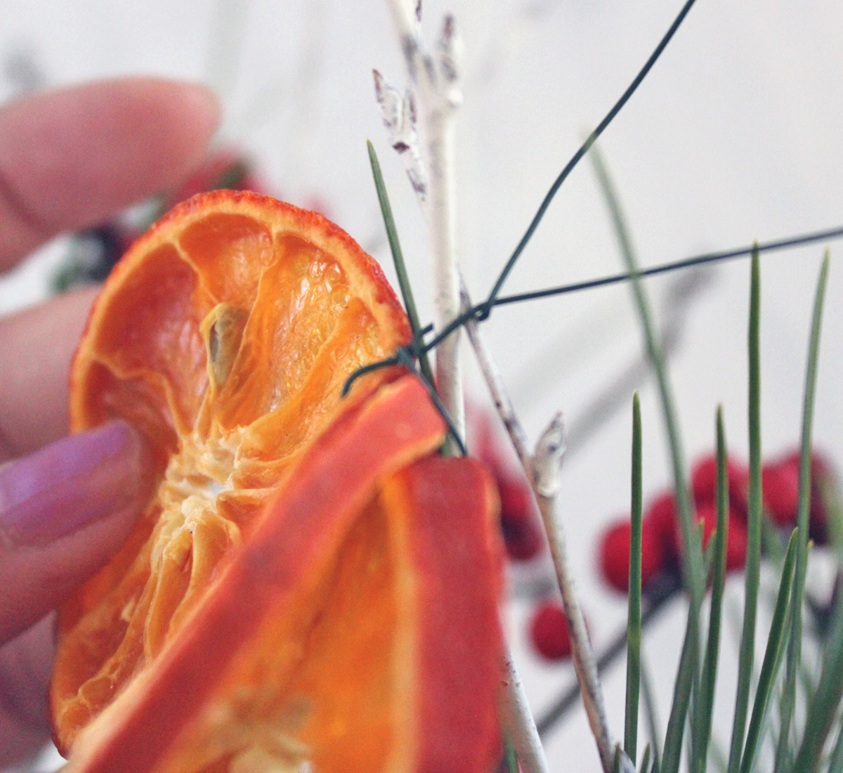 orange-arrangements-7