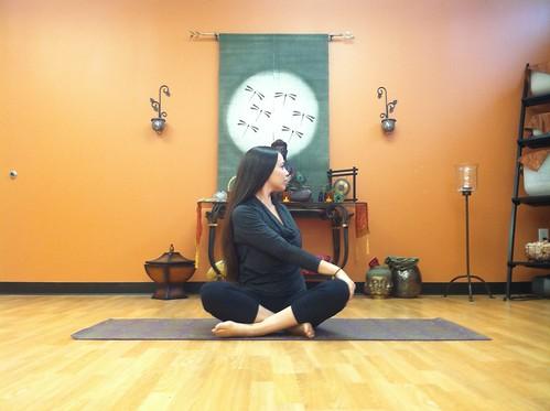 Balancing through Imbalance – a Seasonal Ayurveda Practice